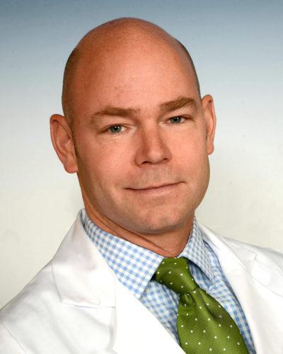 Dr. Steinhoff