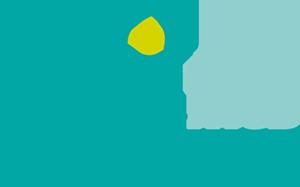 logo_optimamed_rehabilitationszentrum_perchtoldsdorf