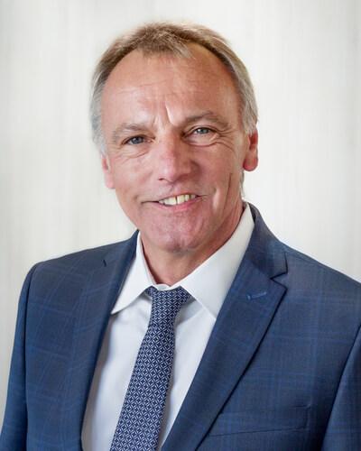 Anton Kellner