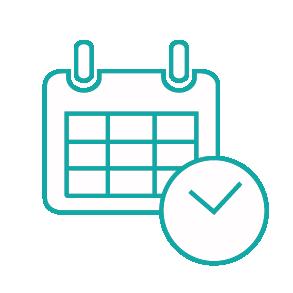 optimamed_benefits_flexible_arbeitszeiten