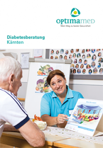 Diabetesberatung Kärnten