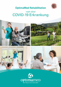 OptimaMed_Reha_nach_COVID-19-Erkrankung
