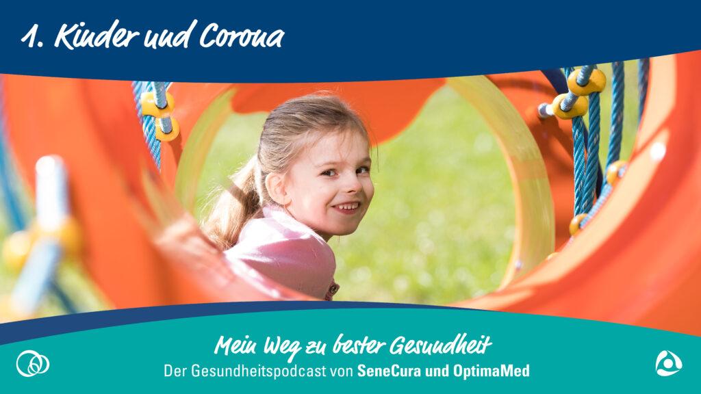 kinder-und-corona