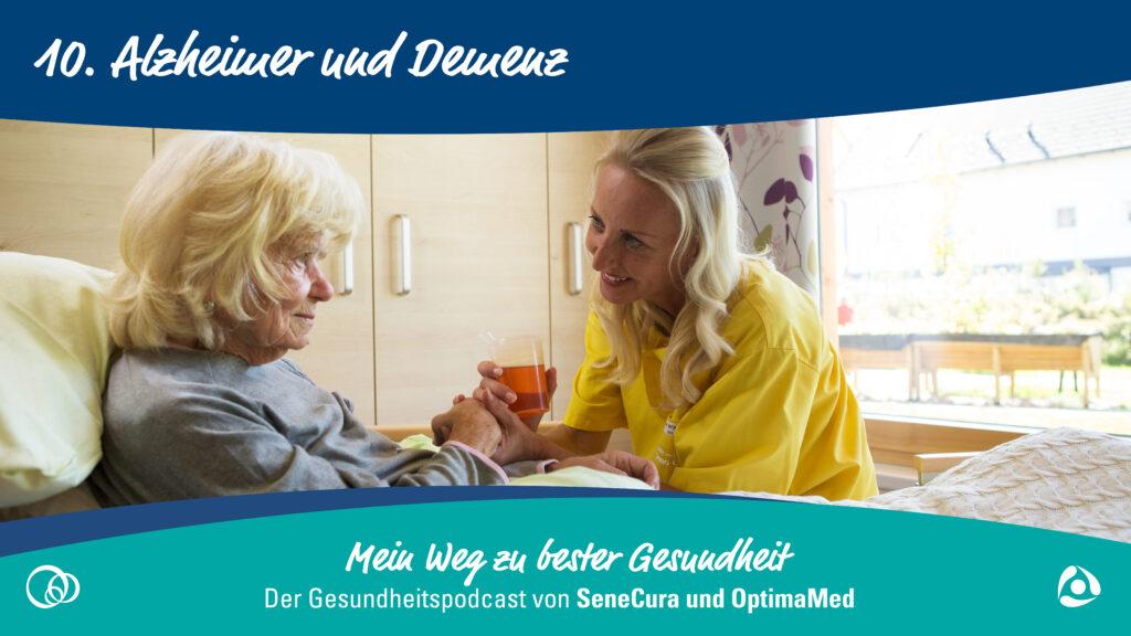 alzheimer-und-demenz