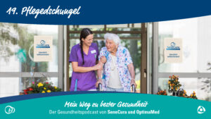 Pflegedschungel Österreich – ein Wegweiser für Pflegesuchende und Angehörige