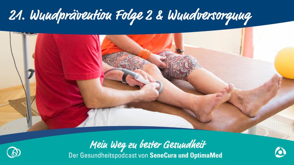 wundprävention-folge-2-und-wundversorgung