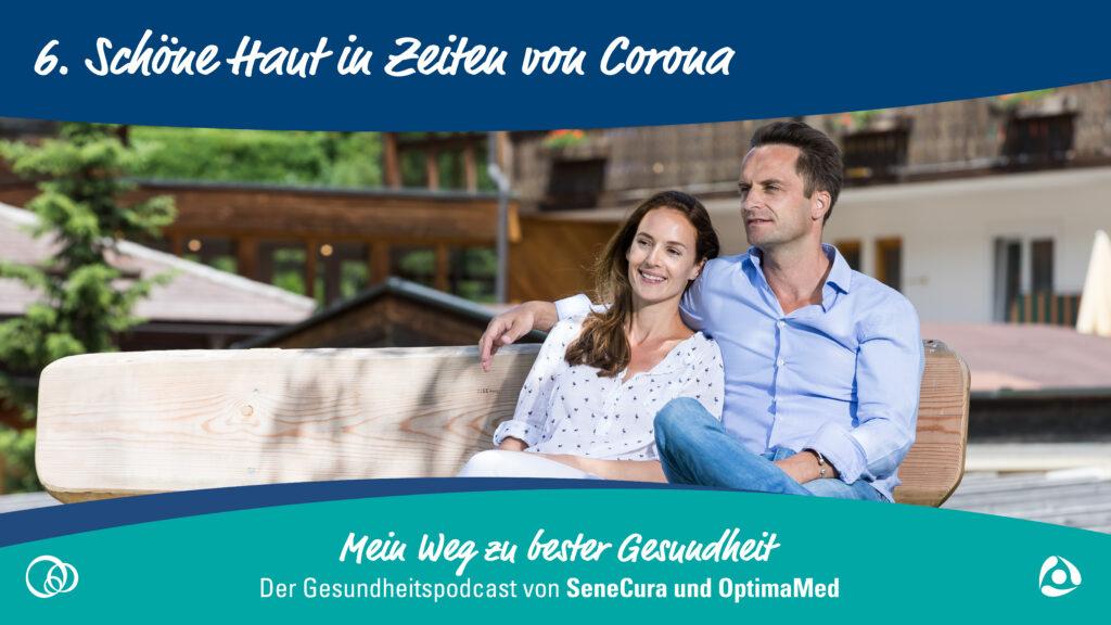 schöne-haut-in-zeiten-von-corona