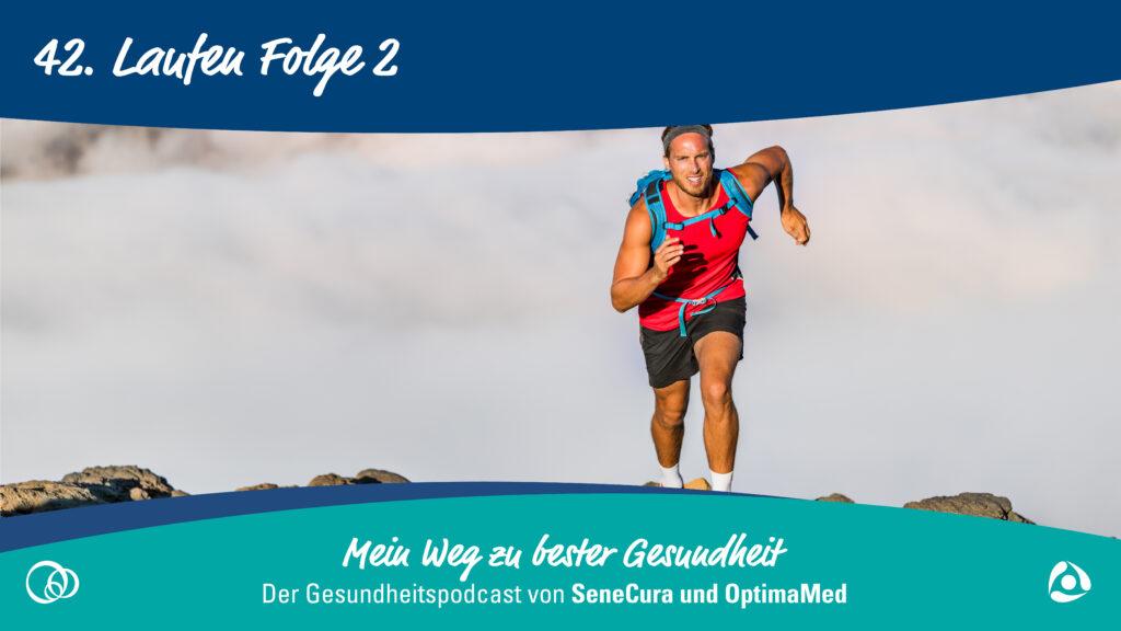 laufen-folge-2