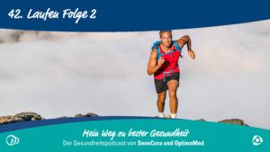 Laufen für Profis – Hilfe auf dem Weg zum Marathon