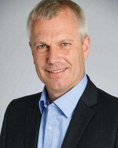 Erik Vossius-Irshaid OptimaMed